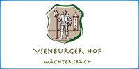 Ysenburger Hof